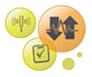 icon-recursos1