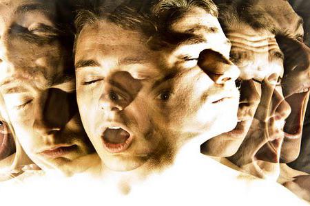 Neurocientistas descobrem gene relacionado à Esquizofrenia -